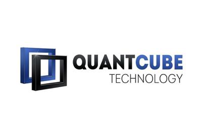 QUANTCUBE.001