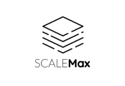 SCALEMAX.001