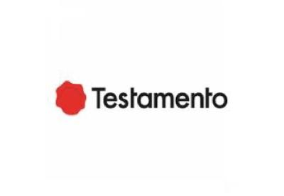 TESTAMENTO.001