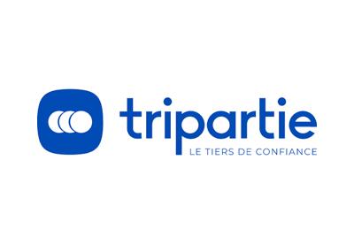 TRIPARTIE.001