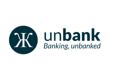 UNBANK.001