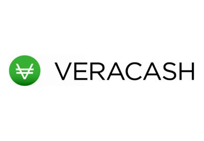 VERACASH.001