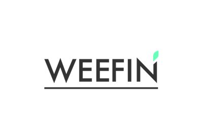 WEEFIN.001