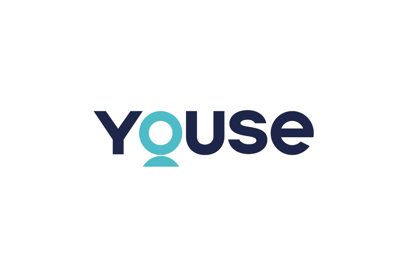 YOUSE.001