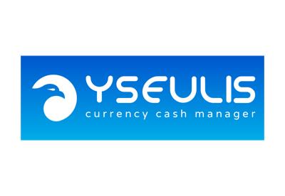 YSEULIS