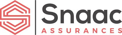 logo Snaac assurances