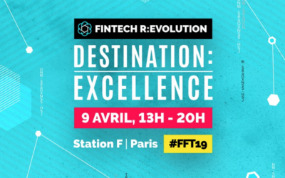 #FFT19 : Destination Excellence