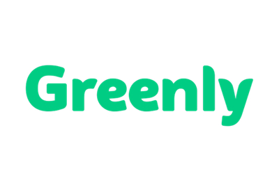 Greenly.001