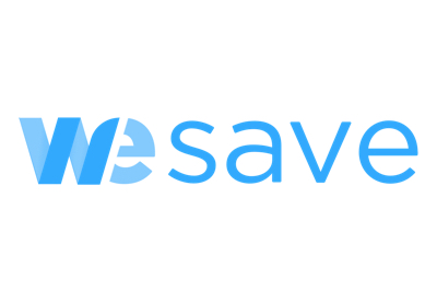 Wesave.001