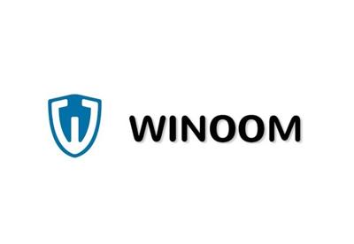 Winoom.001