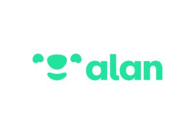 ALAN.001