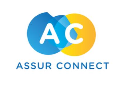AssurConnect.001