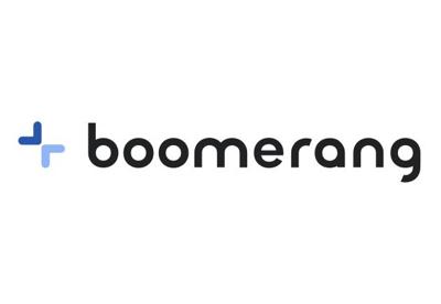Boomerang.001