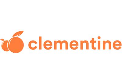 Clementine.001