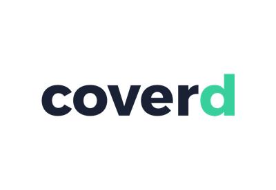 Coverd.001