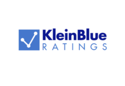 Klein blue ratings.001