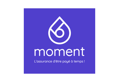 Moment.001