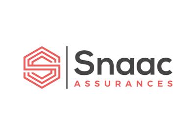SNAAC.001
