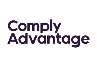 complyadvantage.001