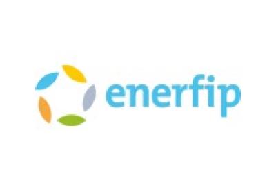 Enerfip.001