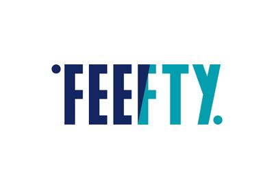 Feefty.001