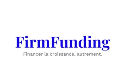 FirmFunding.001