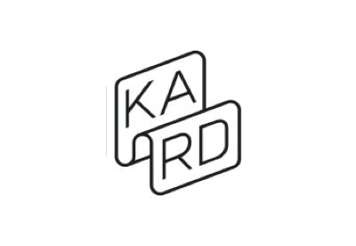 Kard.001