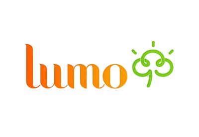 Lumo.001