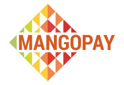 Mangopay.001