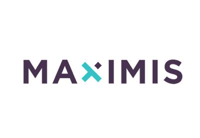 Maximis.001