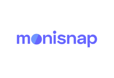 Monisnap.001