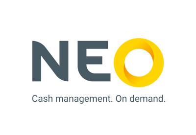 Neo.001
