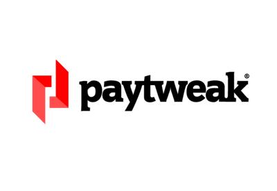 Paytweak.001