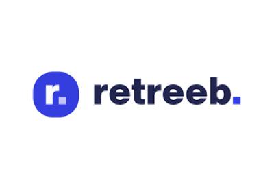 Retreeb.001