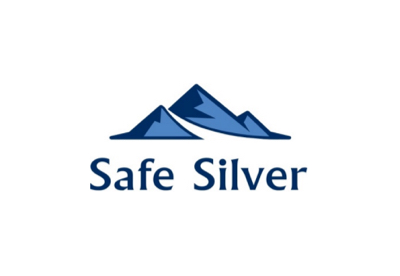 Safesilver.001