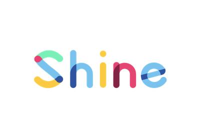 Shine.001