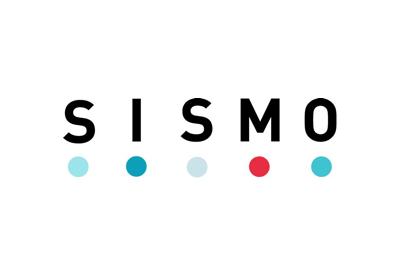 Sismo.001
