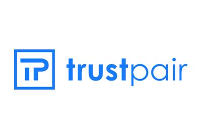 Trustpair.001