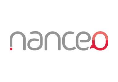 nanceo.001