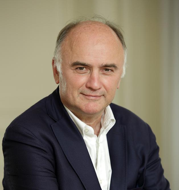 Les fintech françaises dans la crise du COVID19 – Entretien avec Alain Clot