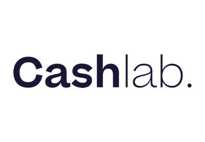 Cashlab.001