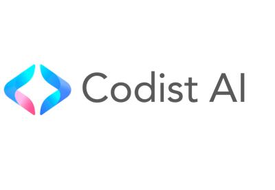Codist AI.001
