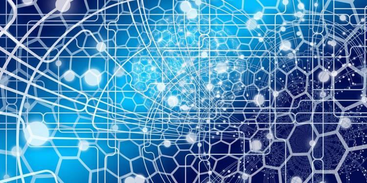 Tout ce que l'intelligence artificielle va changer dans votre métier