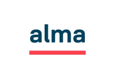 Alma.001