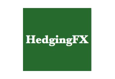 HedgingFX.001
