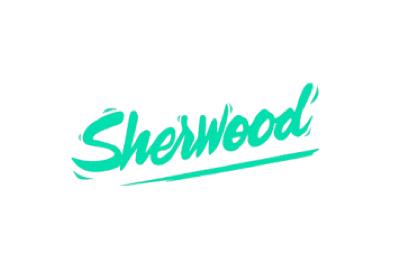 Sherwood.001