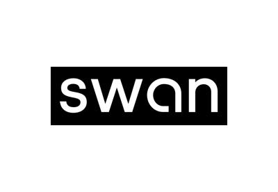Swan.001
