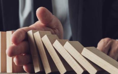 Consultation publique sur la gestion des risques exceptionnels pour les entreprises