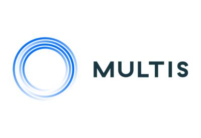 Multis.001