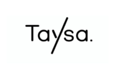 Taysa.001